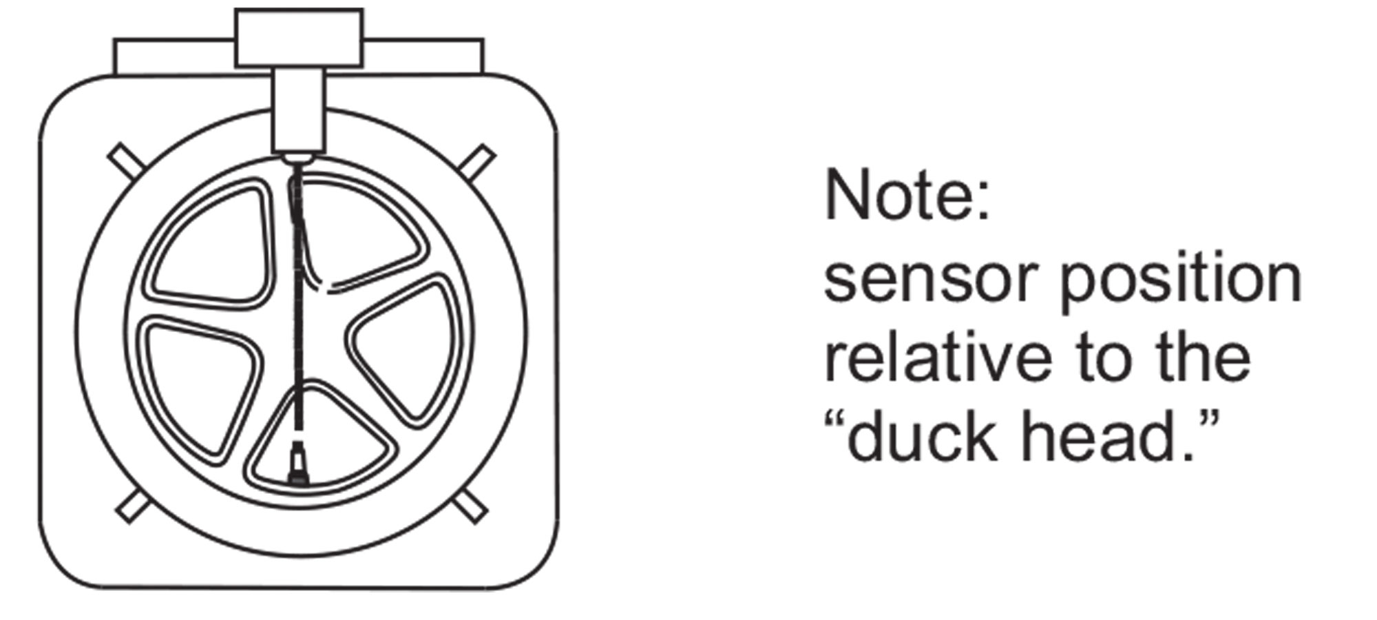 Mount the Tire to the Wheel