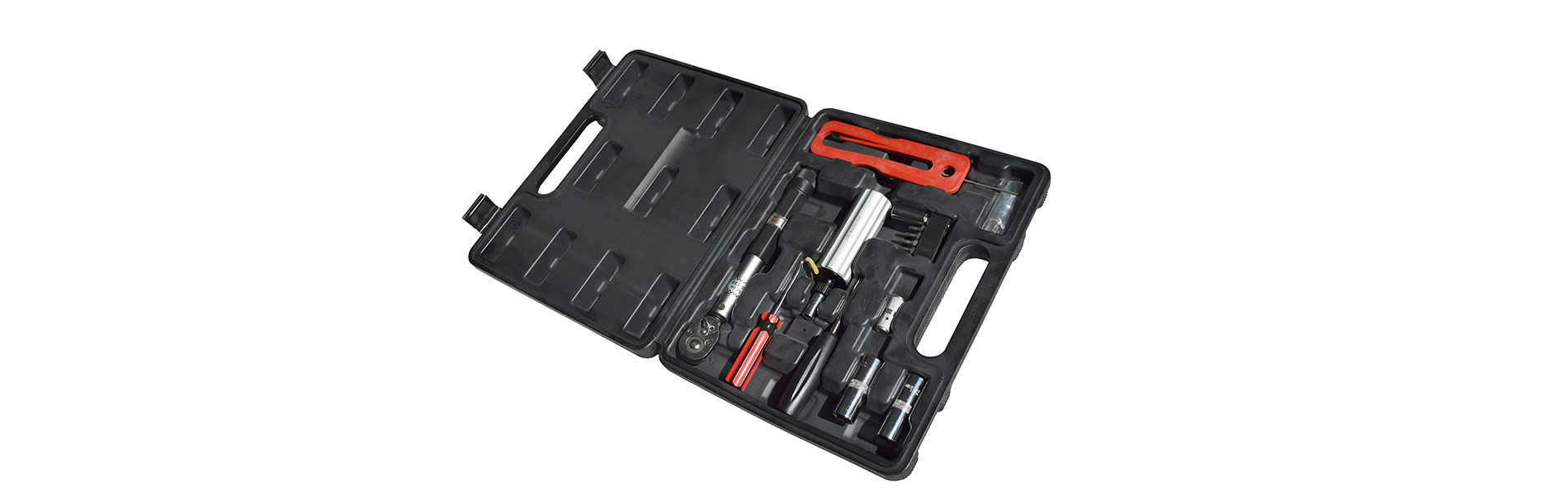 MT106 Mechanical Toolkit